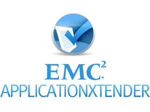 EMC2 APPLICATIONXTENDER